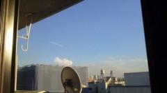 エスパー伊東 公式ブログ/UFO予測 画像1
