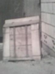エスパー伊東 公式ブログ/昭和の街角 画像1