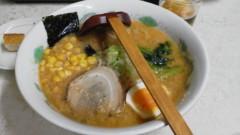 エスパー伊東 公式ブログ/アニキの店 画像1