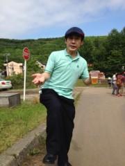 エスパー伊東 公式ブログ/快晴 画像1