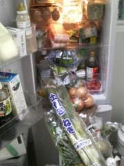 エスパー伊東 公式ブログ/エスパー宅食料備蓄 画像1