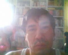 エスパー伊東 公式ブログ/眠れない怪談 画像1