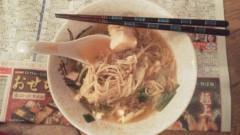 エスパー伊東 公式ブログ/肉鍋豆腐 画像1