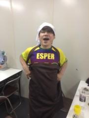 エスパー伊東 公式ブログ/〇〇〇食堂 画像1