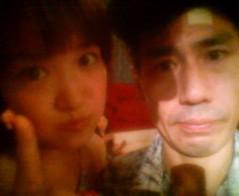 エスパー伊東 公式ブログ/可愛い二人 画像1