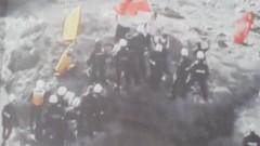 エスパー伊東 公式ブログ/尖閣上陸で14 人逮捕 画像1