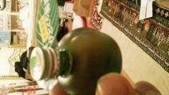 エスパー伊東 公式ブログ/ひとくち梅酒 画像1