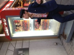 エスパー伊東 公式ブログ/無題 画像1