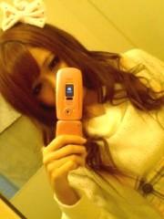 あやか(クキプロ) 公式ブログ/コーデ髪型 画像2