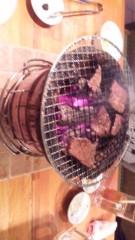 あやか(クキプロ) 公式ブログ/焼肉 画像1