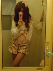 あやか(クキプロ) 公式ブログ/コーデ髪型 画像1