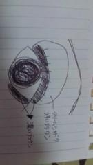 あやか(クキプロ) 公式ブログ/シャドウの色の配置 画像1