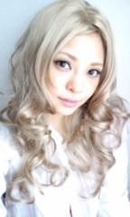 東條公美 公式ブログ/大イメチェン!!! 画像1