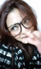 東條公美 公式ブログ/GO SAIPAN!!の、はずが… 画像1