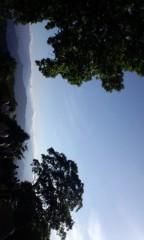東條公美 公式ブログ/高尾山 画像1