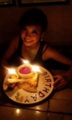 東條公美 公式ブログ/☆21 Birthday☆ 画像1