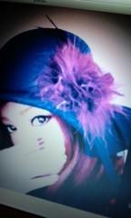 東條公美 公式ブログ/LOVE HAT 画像1