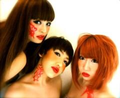東條公美 公式ブログ/☆告知☆ 画像3