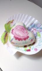東條公美 公式ブログ/cute soap 画像1
