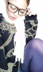 東條公美 公式ブログ/Fashion 画像2