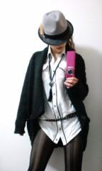 東條公美 公式ブログ/Fashion〜ゆるメンズ〜 画像1