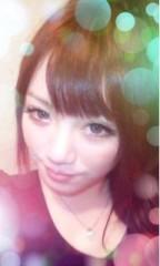安倍絵麗奈( 安倍エレナ ) 公式ブログ/ピ 画像1