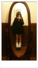 安倍絵麗奈( 安倍エレナ ) 公式ブログ/制服〜♪ 画像1