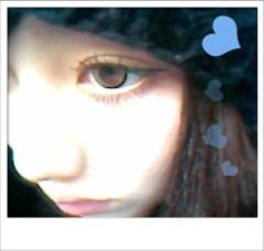 安倍絵麗奈( 安倍エレナ ) 公式ブログ/最後の雨 画像1