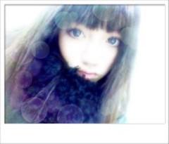 安倍絵麗奈( 安倍エレナ ) 公式ブログ/恵方巻 画像1