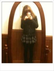 安倍絵麗奈( 安倍エレナ ) 公式ブログ/卒業式まで… 画像1