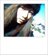 安倍絵麗奈( 安倍エレナ ) 公式ブログ/10000回 画像1