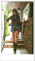 安倍絵麗奈( 安倍エレナ ) 公式ブログ/お久しぶりです。 画像1