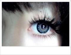安倍絵麗奈( 安倍エレナ ) 公式ブログ/アイメイク 画像1