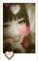 安倍絵麗奈( 安倍エレナ ) 公式ブログ/はとこ 画像1