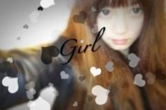 安倍絵麗奈( 安倍エレナ ) 公式ブログ/カレーライス 画像1