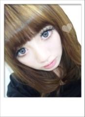 安倍絵麗奈( 安倍エレナ ) 公式ブログ/アボジ♪ 画像1