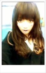 安倍絵麗奈( 安倍エレナ ) 公式ブログ/豆知識 画像1