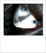 安倍絵麗奈( 安倍エレナ ) 公式ブログ/美男ですね。 画像1