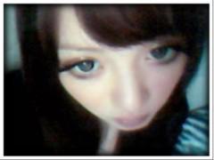 安倍絵麗奈( 安倍エレナ ) 公式ブログ/イメチェン 画像1