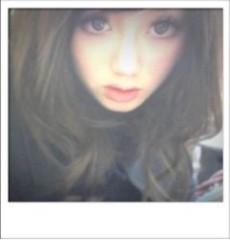 安倍絵麗奈( 安倍エレナ ) 公式ブログ/テスト 画像1