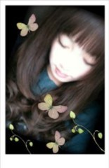 安倍絵麗奈( 安倍エレナ ) 公式ブログ/SUPER JUNIOR 画像1