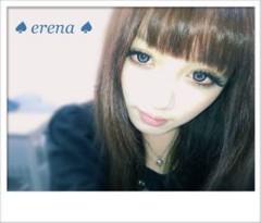 安倍絵麗奈( 安倍エレナ ) 公式ブログ/バスケ 画像1