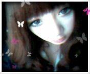 安倍絵麗奈( 安倍エレナ ) 公式ブログ/マスクは必需品 画像1