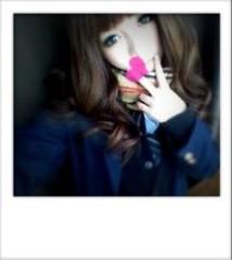 安倍絵麗奈( 安倍エレナ ) 公式ブログ/付き添い 画像1