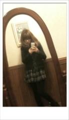 安倍絵麗奈( 安倍エレナ ) 公式ブログ/写真 画像1