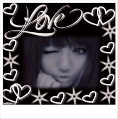 安倍絵麗奈( 安倍エレナ ) 公式ブログ/あんにょん♪ 画像1