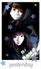 安倍絵麗奈( 安倍エレナ ) 公式ブログ/学校 画像1