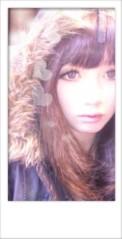 安倍絵麗奈( 安倍エレナ ) 公式ブログ/幸せ 画像1