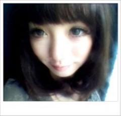 安倍絵麗奈( 安倍エレナ ) 公式ブログ/グループ魂さん決勝戦会場 画像1