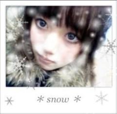 安倍絵麗奈( 安倍エレナ ) 公式ブログ/ 画像1
